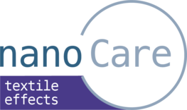 nanoCare textile effects